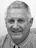 Jim Lumsden